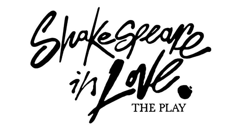 Fall Play: Shakespeare in Love