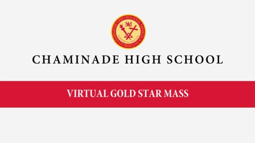 Virtual Gold Star Mass